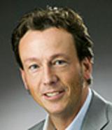 Stephan Vincent Nölke, Geschäftsführer der comevis GmbH & Co. KG