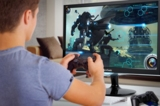 Die Gaming-Monitore von ViewSonic