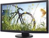 Monitore von ViewSonic