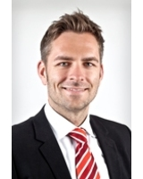 Kai Vorhölter, Geschäftsführer von AVANCE