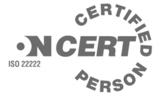 DIN ISO 22222 - DIN geprüfter privater Finanzplaner