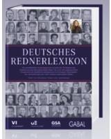Tatjana Strobel im Deutschen Rednerlexikon