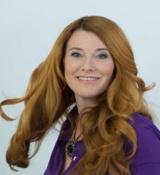 Tatjana Strobel, Physiognomik-Expertin
