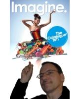 Den Katalog Imagine gibt es auch zum online blättern - mit Suchfunktion.