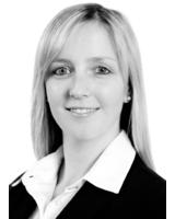 Stephanie Schreiber verstärkt die Marketing-Abteilung der 4iMEDIA Agenturgruppe
