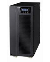 Neue Tower-USV: Eaton 9130 mit 5 - 6 kVA