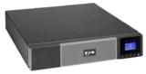 Neue USV-Anlage: Eaton 5PX