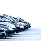 Eine riesige Auswahl an Autos zur Langzeitmiete gibt es auf Miet24