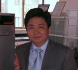 Xin Yin Mu, General Manager von Memmert in China