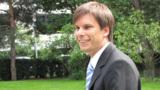Marco Schultheiß: Gründer und Firmenkäufer sollten zunächst einmal aus der Erfahrung anderer lernen
