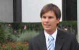"""Marco Schultheiß: """"Systematisches Marketing ist wichtig, dann bleiben auch die Kosten im Rahmen."""""""