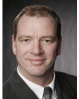 proKonzepte-Inhaber Dirk Witten