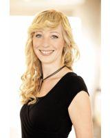 Sandra Heitmann - Foto: Thomas Leidig