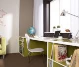 Arbeitsbereich individuell online selbst gestaltet