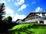 Das milde Wetter der buntesten Jahreszeit ist ideal für Touren im Karwendelgebirge.