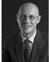 Michael Rainer Schmidt entwickelte WirtschaftsSimulation HOTEL