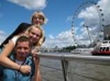 europartner bietet Sprachreisen nach England für Jugendliche und Kinder