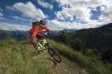 Die Erste Ferienregion im Zillertal ist ein Paradies für Freunde der Pedale.