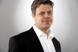 Christian Fischer (39)
