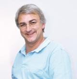 Dr. med. dent. Hans-Dieter John bietet in Düsseldorf eine spezielle Mundgeruch-Sprechstunde an.