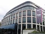 Standort der europäischen Vertriebstochter NSi Europe GmbH im hessischen Wetzlar. Foto: NSi Europe