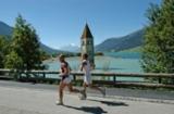 Zahlreiche Veranstaltungen versprechen eine abwechslungsreiche Sommersaison im Vinschgau.