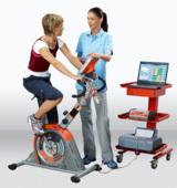 AirCheck - professionelle und einfache Leistungsdiagnostik im Fitnessbereich