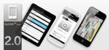 3D-Indoor-Navigation für alle mobilen Endgeräte