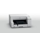 GelSprinter GX e7700N: Sparsam, besonders im Energiesparmodus und durch ECOnomy Color-Modus.