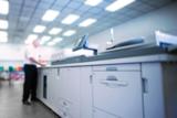 Ricoh kündigt die Erweiterung seines Angebots an Druckservern für den Ricoh Pro C901 GAE an