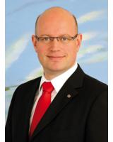Peter Tabke ist seit dem 1. November 2011 neuer Director Sales bei der Ricoh Deutschland GmbH.