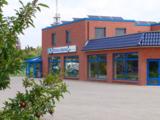 Von Ricoh Deutschland als MDS-Master zertifiziert: die Prüfer & Herting GmbH & Co. KG aus Otterndorf