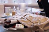 Folsäure praktisch für unterwegs im Spender © Mammut Pharma GmbH