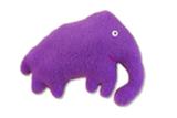 Der Mammut Pharma Blog informiert über aktuelle Gesundheitsthemen
