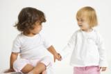 © Weltkindertag - Kinder haben etwas zu sagen