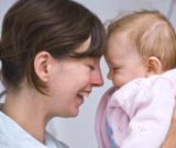 Mammut Pharma Folsäure plus Vitamin D für Kinderwunsch und Schwangerschaft
