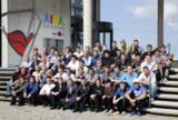 54 Jugendliche starteten am 1. September 2011 ihre Ausbildung