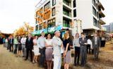 So sieht der Berliner Immobilienboom aus