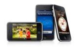 iPhone  3G S ohne Vertrag kaufen im MacTrading Online Shop - MacTrading.de