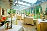 Das Küchenteam des Fünfsternehotels Alpin Garden Wellness Resort definiert Südtiroler Küche neu.