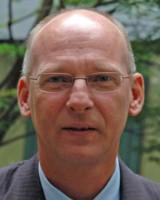 Thomas Hellmig, Bereichsleiter Vertrieb und Prokurist bei ALPHA COM. Foto: Corinna Scholz