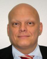 Oliver Otto, neuer Partnermanager Region Nord bei der ALPHA COM Deutschland GmbH. Foto: privat