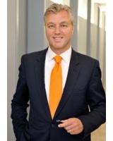 Peter Schneider, Geschäftsführer usedSoft