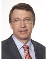 Geschäftsführer Technik und Entwicklung