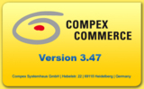 Compex Commerce 3.47