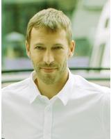 Marcel Hübenthal: Leiter der Coaching Akademie Berlin