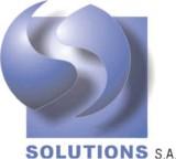 S. Kistner, tetraguard Gesellschafter, hat die Firma SOLUTIONS S.A., Luxemburg, übernommen.