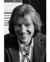 Roland Köhler: Kö steht für mich als Inhaber, Media für das, was wir tun.