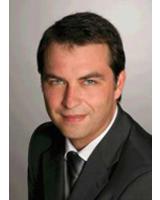 Change Experte Andreas Liebrecht in Zusammenarbeit mit dem PRINCE2 Pionier QRP M.M.I. GmbH
