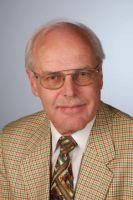 Dipl.-Betriebswirt Peter Baldauf